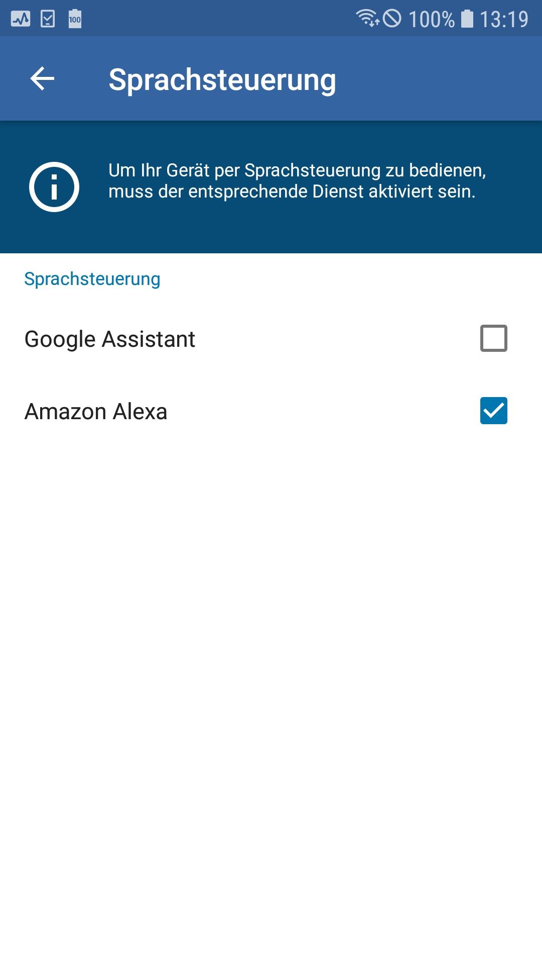 Screenshot_20190822-131943_HomePilot.jpg