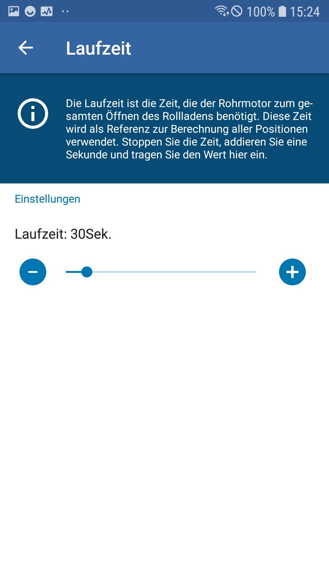 Screenshot_20190822-152420_HomePilot.jpg