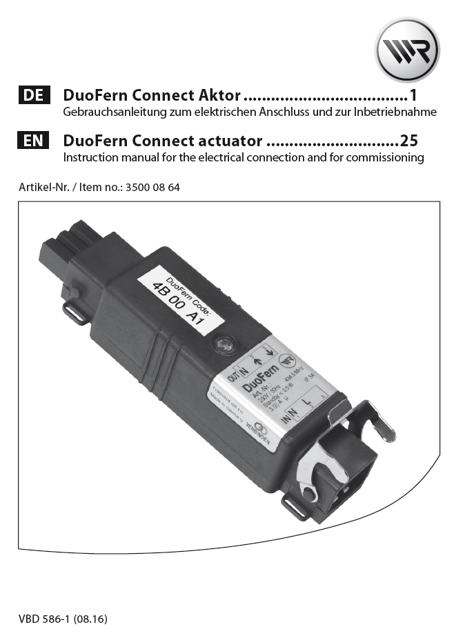 DuoFern_Connect_Aktor_9477.jpg