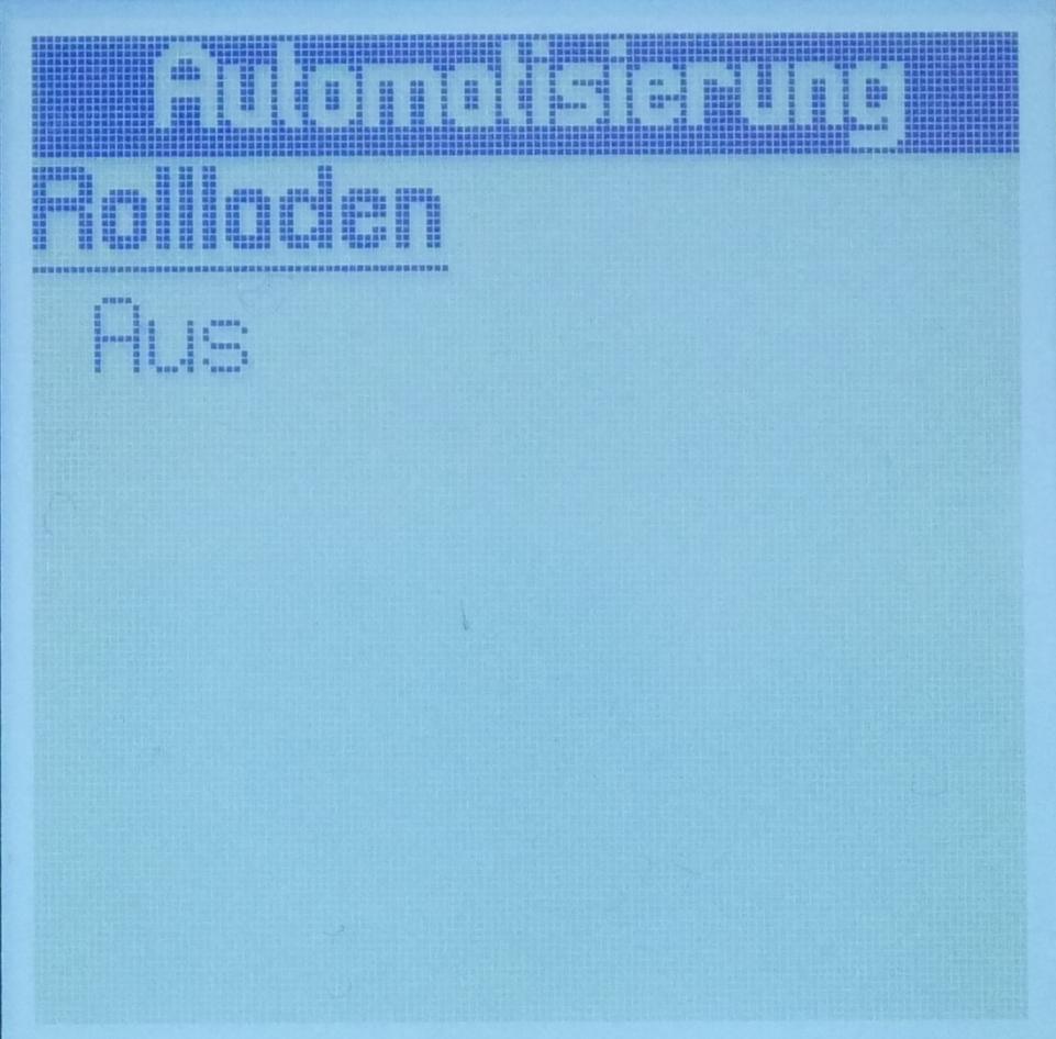 RollladenAUS.png