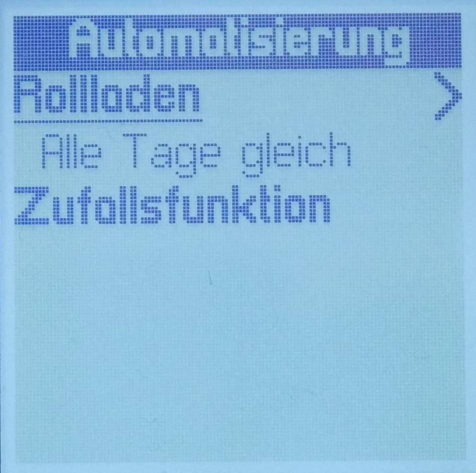 AutomatisierungPfeilrechts.png