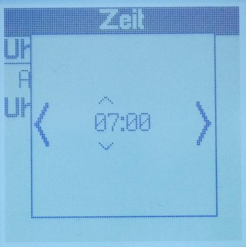 Zeit700.png