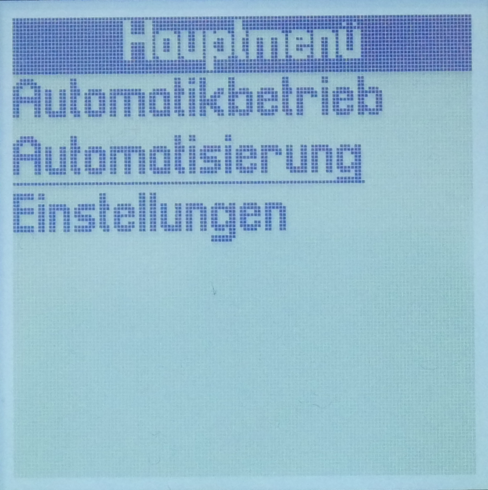 Automatisierung.png