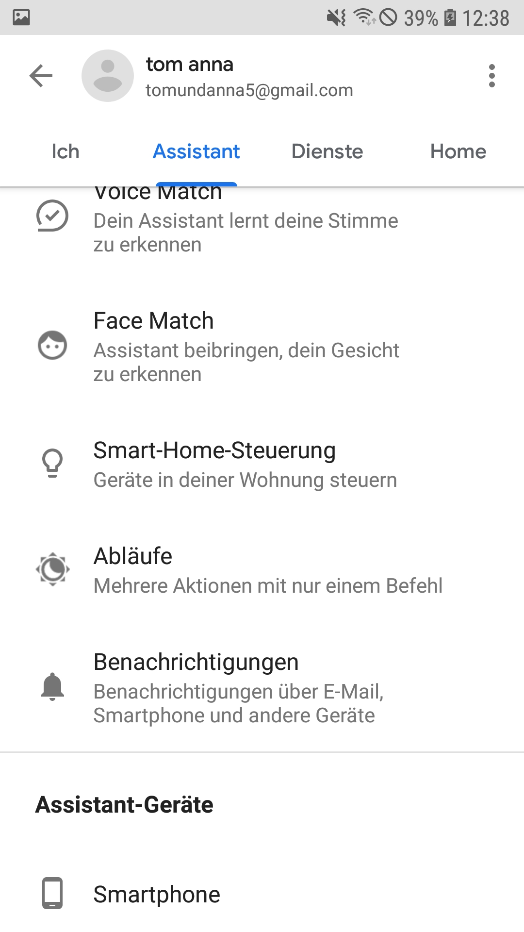Screenshot_20200624-123841_Google_-_Kopiert.jpg