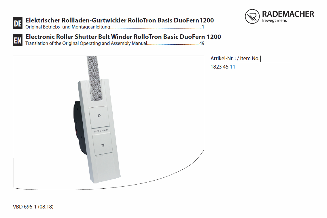 RolloTron_Basis_DuoFern_1200.png