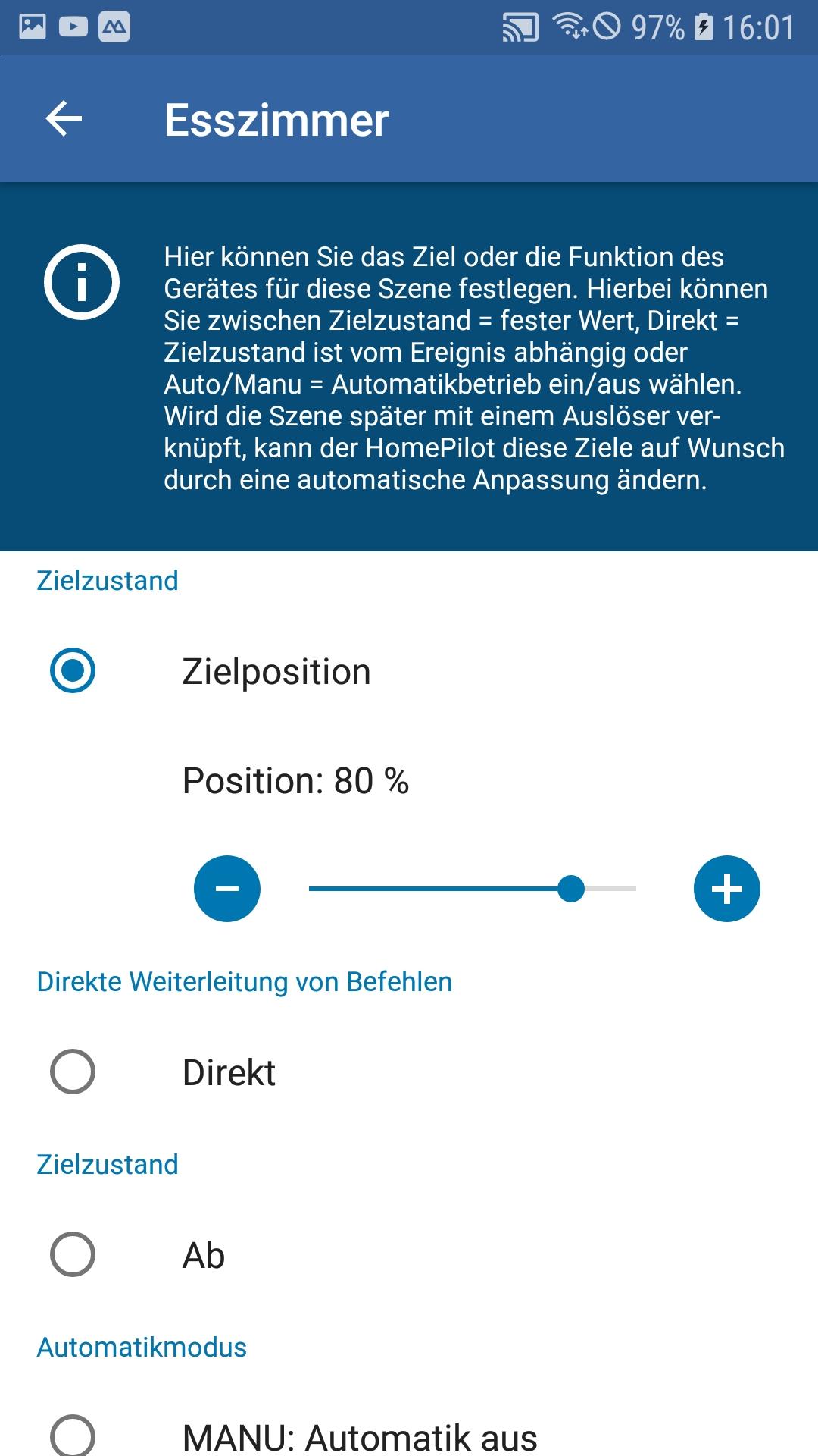 Screenshot_20190612-160152_HomePilot.jpg