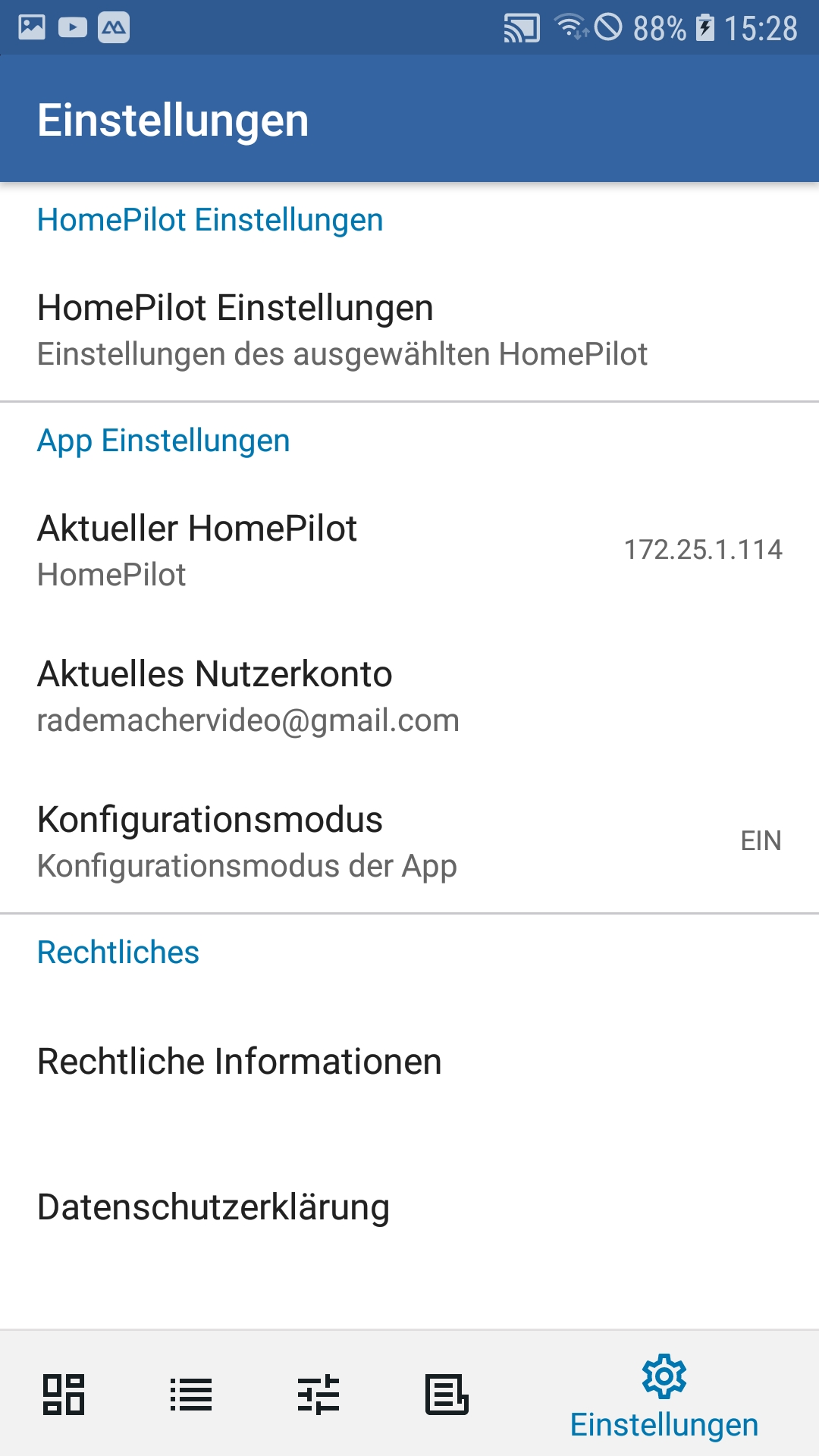 Screenshot_20190612-152832_HomePilot.jpg